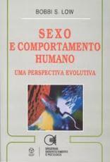 SEXO E COMPORTAMENTO HUMANO - UMA PERSPECTIVA EVOLUTIVA