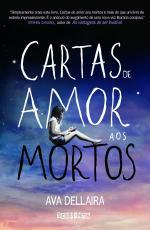 CARTAS DE AMOR AOS MORTOS