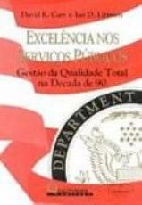 EXCELENCIA NOS SERVICOS PUBLICOS