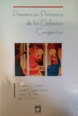 PREVENCIÓN PRIMARIA DE LOS DEFECTOS CONGÉNITOS
