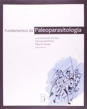 FUNDAMENTOS DA PALEOPARASITOLOGIA