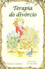 TERAPIA DO DIVORCIO
