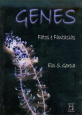 GENES - FATOS E FANTASIAS
