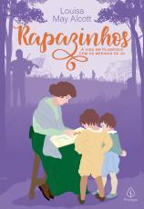 RAPAZINHOS - A VIDA EM PLUMFIELD COM OS MENINOS DE JO