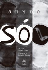 SENDO SÓ (L)