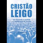 CRISTÃO LEIGO
