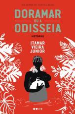 DORAMAR OU A ODISSEIA - HISTÓRIAS