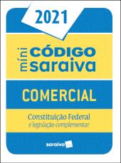 MINICÓDIGO COMERCIAL E CONSTITUIÇÃO FEDERAL