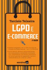 LGPD E E COMMERCE