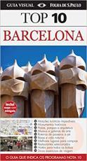 TOP 10 BARCELONA - 1ª