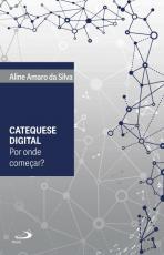 CATEQUESE DIGITAL