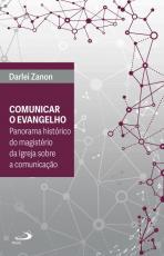 COMUNICAR O EVANGELHO