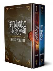 BOX ESTE MUNDO TENEBROSO