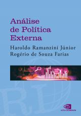 ANÁLISE DE POLÍTICA EXTERNA
