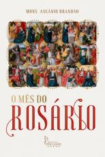 O MÊS DO ROSÁRIO