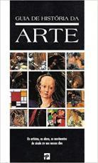 GUIA DE HISTORIA DA ARTE