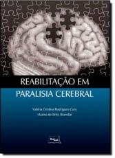 REABILITACAO EM PARALISIA CEREBRAL - 1