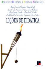 LICOES DE DIDATICA