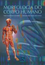 MORFOLOGIA DO CORPO HUMANO