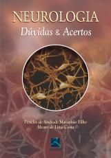 NEUROLOGIA - DÚVIDAS & ACERTOS