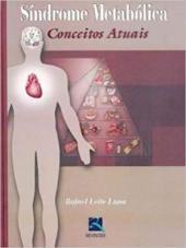 SÍNDROME METABÓLICA - CONCEITOS ATUAIS
