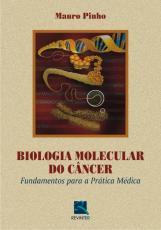BIOLOGIA MOLECULAR DO CÂNCER