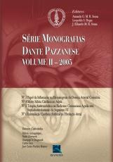 MONOGRAFIAS DANTE PAZZANESE 2005 - VOLUME II