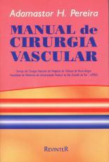 MANUAL DE CIRURGIA VASCULAR