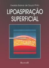 LIPOASPIRAÇÃO SUPERFICIAL