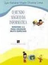 MUNDO MAGICO DA INFORMATICA - (O)