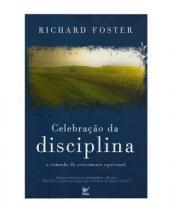 CELEBRACAO DA DISCIPLINA - EDICAO ESPECIAL DE ANIVERSARIO - 30 ANOS - 1ª