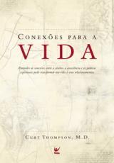 CONEXOES PARA A VIDA - 1ª
