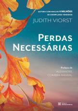 PERDAS NECESSÁRIAS (6.ED.)