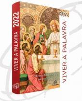 VIVER A PALAVRA 2022
