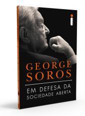 EM DEFESA DA SOCIEDADE ABERTA
