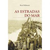 AS ESTRADOS DO MAR