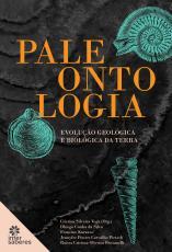 PALEONTOLOGIA - EVOLUÇÃO GEOLÓGICA E BIOLÓGICA DA TERRA