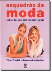 ESQUADRAO DA MODA - 1