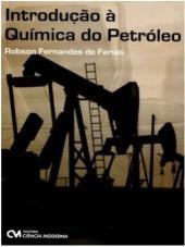 INTRODUCAO A QUIMICA DO PETROLEO - 1