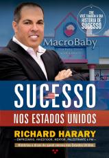 SUCESSO NOS ESTADOS UNIDOS