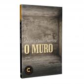 O MURO