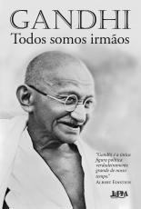 TODOS SOMOS IRMÃOS - REFLEXÕES AUTOBIOGRÁFICAS