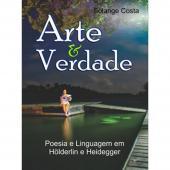ARTE & VERDADE