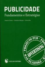 PUBLICIDADE: FUNDAMENTOS E ESTRATEGIAS