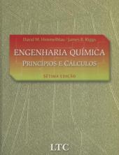 ENGENHARIA QUIMICA - PRINCIPIOS E CALCULOS - 7