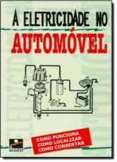 ELETRICIDADE NO AUTOMOVEL (A)