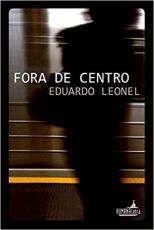 FORA DE CENTRO