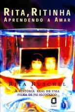 RITA, RITINHA - APRENDENDO A AMAR - 2