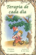 TERAPIA DE CADA DIA - POCKET - 6ª