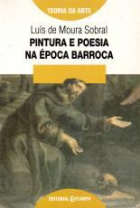 PINTURA E POESIA NA EPOCA BARROCA